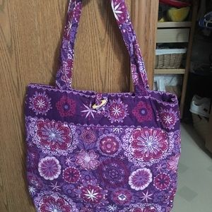 Handbags - Women's book bag